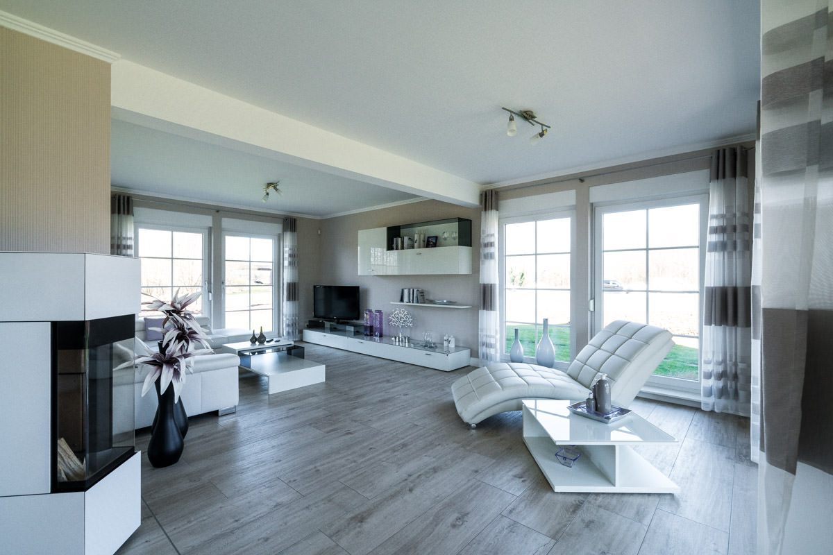 kagelmaler kagelmaler malermeister. Black Bedroom Furniture Sets. Home Design Ideas